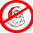 No_Santa-150x150