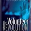 Volunteer-Revolution-150x150