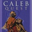 caleb-quest-what-you-can-learn-from-boldest-mark-atteberry-hardcover-cover-art-150x150