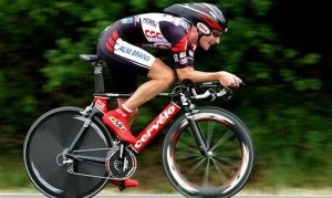 bicycle-racing-1-1-s-307x512