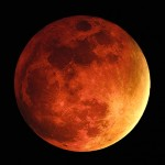 blood-moon-2