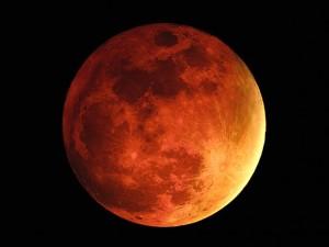 blood-moon-2